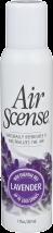 Air Scense Air Freshener Lavender 7 fl oz. product image.
