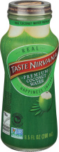 Real Coconut Water product image.