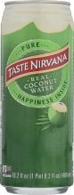 Coconut Water Can* product image.