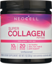 Hydrolized Collagen™ product image.
