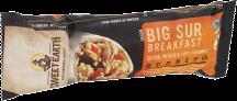 Breakfast Burrito product image.