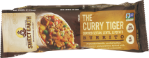 The Curry Tiger product image.