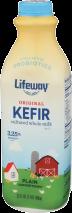Original Kefir product image.
