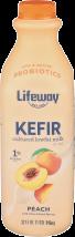 Lifeway Kefir Assorted Flavors 32 fl oz. product image.