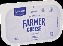 Farmer  product image.
