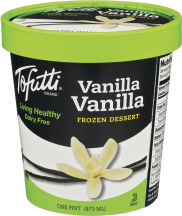 Frozen Dessert product image.