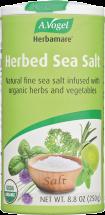 Organic Herbamare  product image.