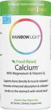 Food Based Calcium™ product image.
