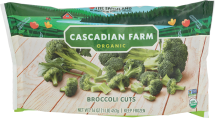 Broccoli Cuts product image.
