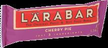 Larabar product image.