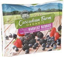 Harvest Berries product image.