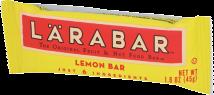 Larabar™ Bar-Lemon 1.6 oz product image.