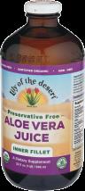 Aloe Vera Juice product image.