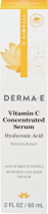 Vitamin C  product image.