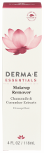 Makeup Remover product image.