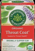 Throat Coat® Tea product image.