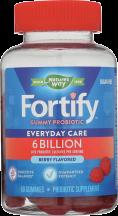 Primadophilus® 4b Gummy (Hfs) product image.