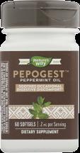 Pepogest product image.