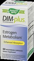 DIM-plus™ product image.