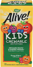 Alive!® Kids Multi Org/Bry product image.
