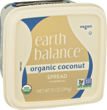 Coconut Spread product image.