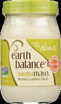 Mindful Mayo  product image.