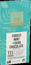 Chocolate Bar Rainforest product image.