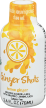 Lemon  product image.