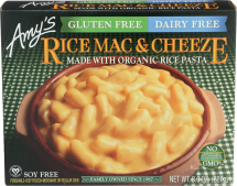 Rice  product image.