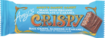 Crispy Candy Bar product image.
