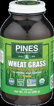 Wheat Grass Powder product image.