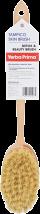 Tampico Skin Brush product image.