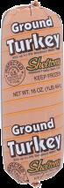 Turkey Ground product image.