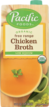 Broth  product image.