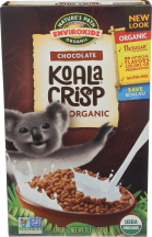 Koala Crisp Cereal product image.