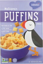 Puffins®  product image.