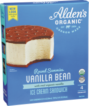 Ice Cream Sandwiches product image.