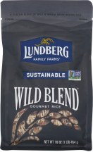 Wild Blend® Rice product image.