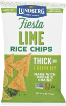 Rice Chips product image.