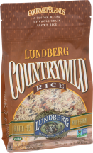 Lundberg Family Farms Rice 16 oz. product image.