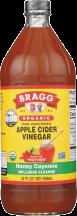Apple Cider Vinegar product image.