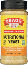 Seasoning product image.