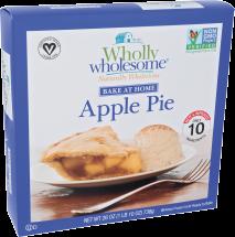 Apple Pie product image.
