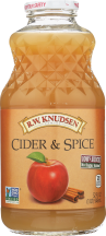 Cider & Spice product image.