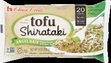 Tofu Shirataki product image.