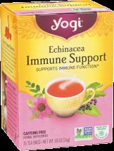 Echinacea Immune Support product image.