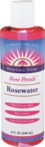 Rosewater product image.