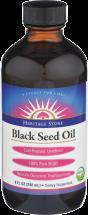 Black Seed Oil product image.