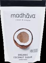 Organic Coconut Sugar product image.