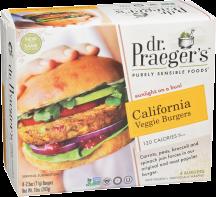Veggie  product image.